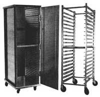 sc 1 st  Storage Racks & Food Storage Racks